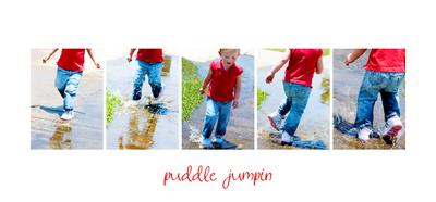 Sb_puddles_web