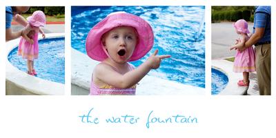 Waterweb_2