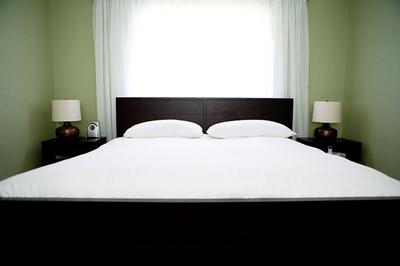 Bedroom1_01_web